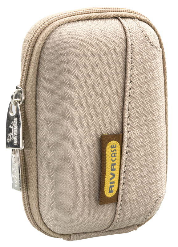 7022AT-01 Digital Case khaki