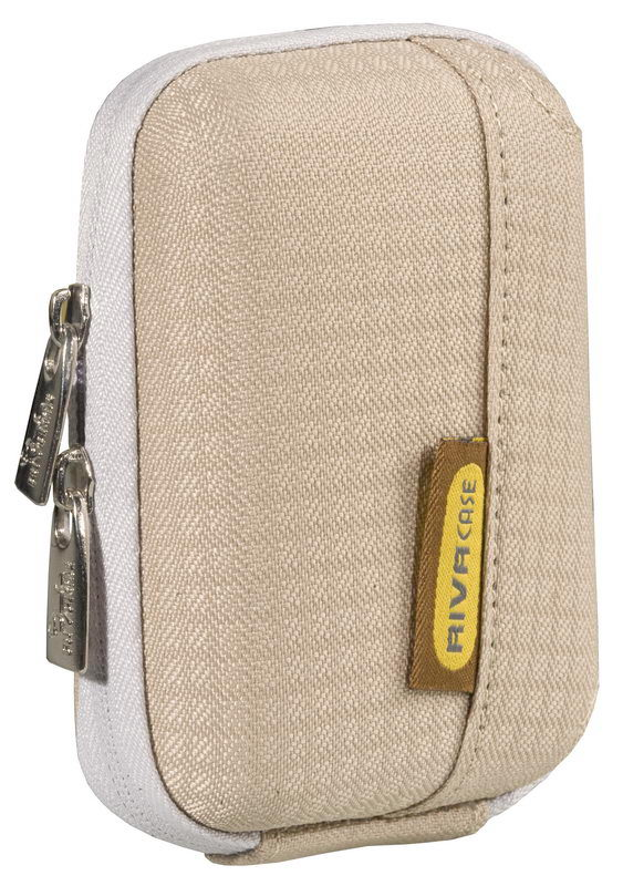 7023AT-01 Digital Case khaki