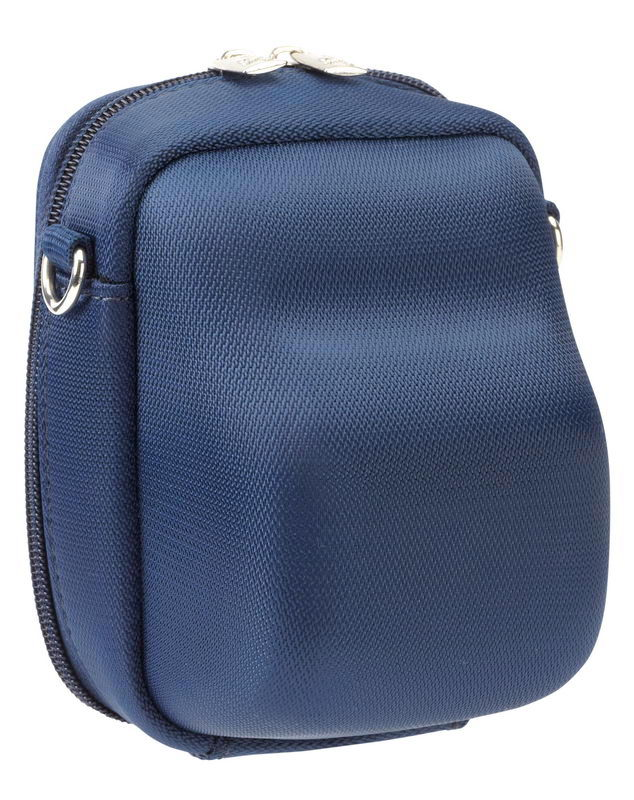 7118-M (PS) Digital Case dark blue