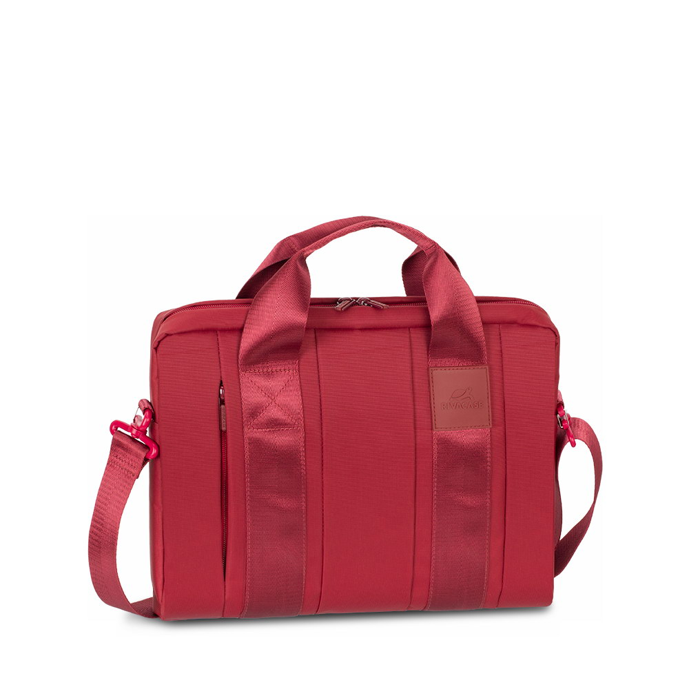 8830 red Laptop bag 15.6