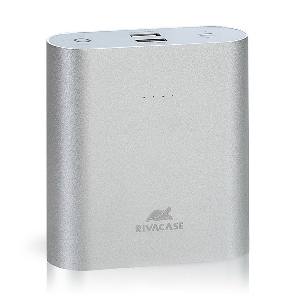 VA1015 SD1 ENG (5000mAh) portable rechargeable battery