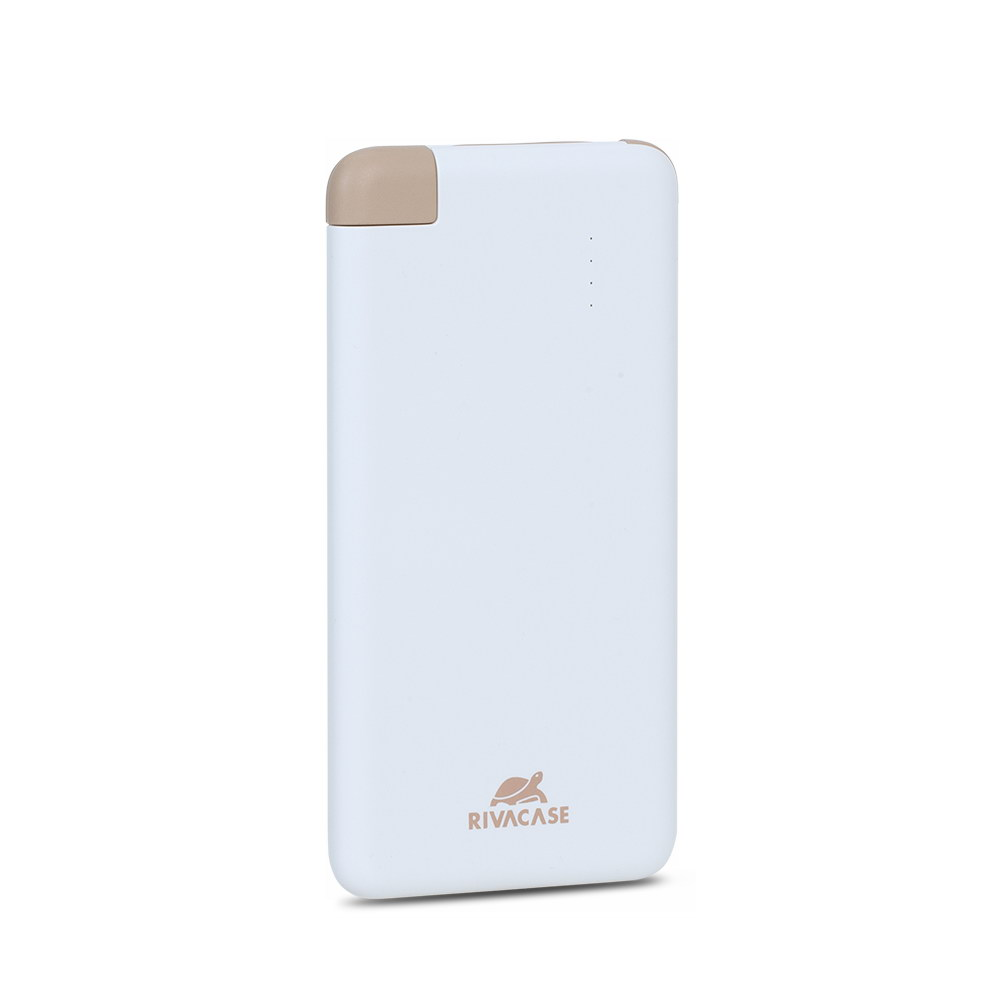 VA2004 (4000mAh) portable rechargeable battery