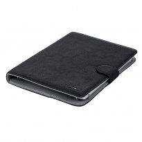 3017 black tablet case 10.1