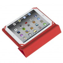 3137 red tablet case 10.1