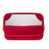 5124 red Laptop sleeve 13.3-14