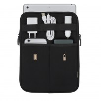 5617 Travel Organizer 10.1''