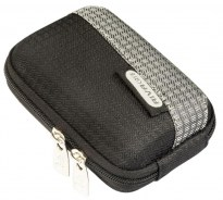 7023AT-01 Digital Case black