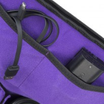 7303 (PS) SLR Camera Bag black