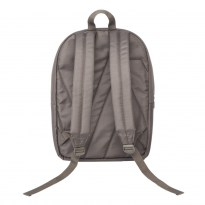 8065 khaki Laptop backpack 15.6