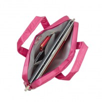 8420 pink Laptop bag 13-14.1