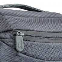 7218 (NL) SLR Case grey
