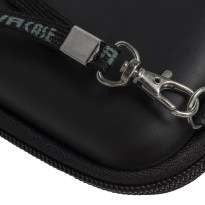 9102 (PU) HDD / GPS Case black