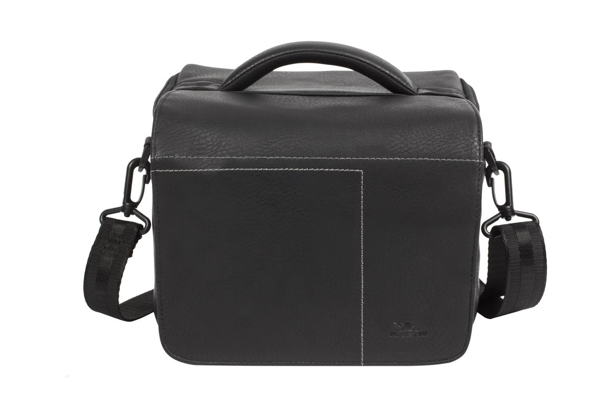 7613 SLR Case Large black